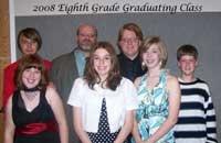 8th_grade_english_resamp