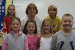 Mrs_Cox_class