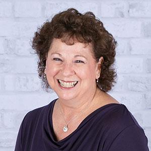 Mrs. Bonnie Bayes