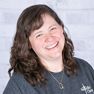 Mrs. Elisha Gail Smith