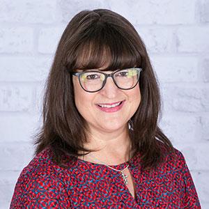 Ms. Jean Ellen Steele