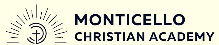 Monticello Christian Academy