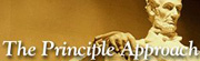 Principle_Approach