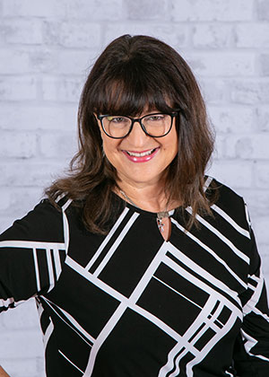 Mrs. Jean Ellen Steele