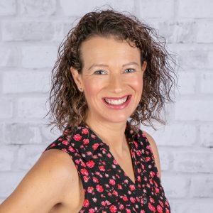 Taryn Eickmeier